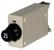 Circuit Breaker 25 amp 115 VAC