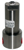 Cartridge Style Stainless Steel Filter Holder