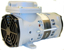 Thomas 107 Series Vacuum Pump