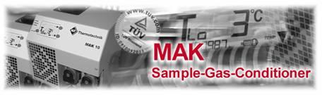 MAK 10 Banner