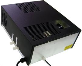SGC 4000 - Peltier Type Sample Gas Conditioner