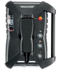 All New Testo 350 Safe Transport Design