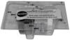 testo 350 sensor seal