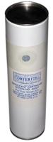 Disposable Drierite Cartridge