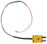 Thermocouple for Probe Liner