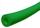 Green Teflon Tubing